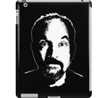 Louie iPad Case/Skin