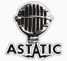 Astatic JT30 by brandonrankin
