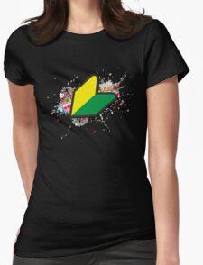 JDM Sticker Bomb T-Shirt