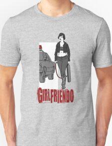 Girlfriendo T-Shirt
