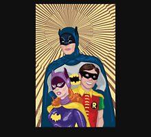 The Terrific Trio T-Shirt