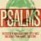 Word: Psalms 3 by Jim LePage