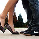 Romance by Melissa Pinard