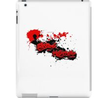 Swag Money iPad Case/Skin