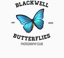 Blackwell Academy Unisex T-Shirt