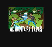 Adventure Tapes Unisex T-Shirt