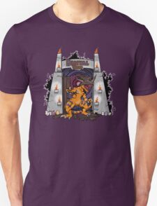 The Digital Gate T-Shirt