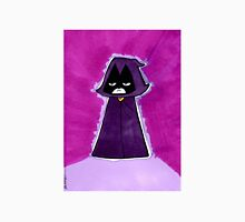 Raven from Teen Titans Go Unisex T-Shirt