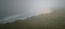 Coll Sea Mist by WatscapePhoto