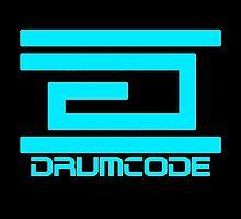 DrumCode by miiky