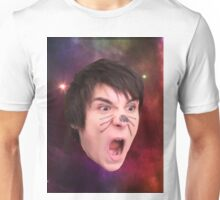 NebuDan Unisex T-Shirt
