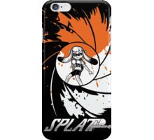 Ink Another Day iPhone Case/Skin