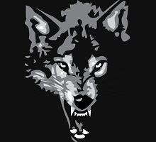 Shadow Wolf Unisex T-Shirt