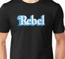 Rebel Figure Unisex T-Shirt