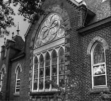 Decorative Church Windows_tonemapped by vigor