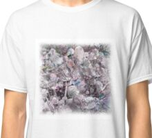 The Atlas Of Dreams - Color Plate 30 Classic T-Shirt