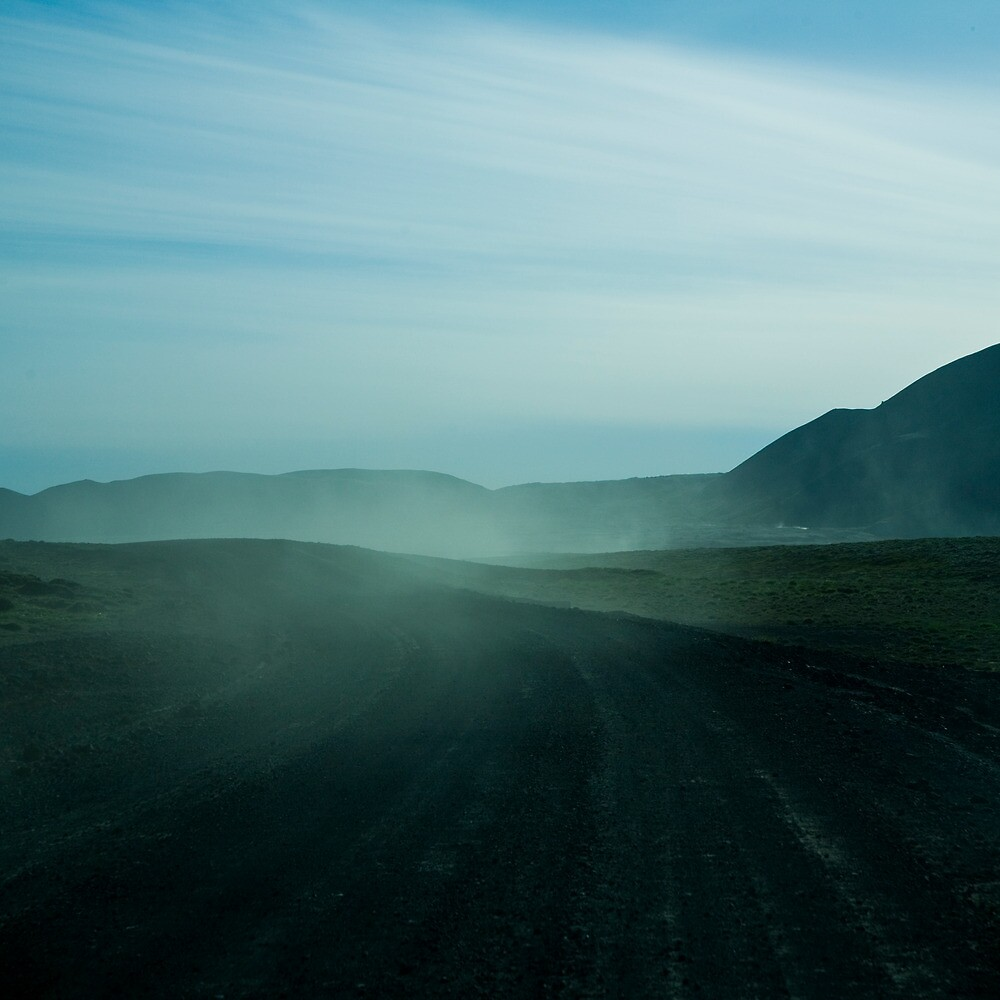 moonwalk by helveticaneue