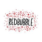 Redbubble by Danielle Wood