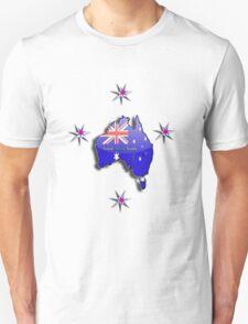 Aussie T T-Shirt