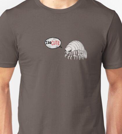ISOCute! Unisex T-Shirt