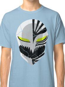 The Broken Mask Classic T-Shirt