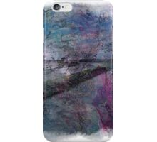 The Atlas Of Dreams - Color Plate 39 iPhone Case/Skin