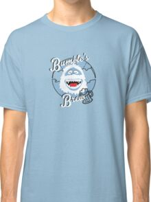 Bumble's Brew Classic T-Shirt