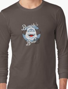 Bumble's Brew Long Sleeve T-Shirt