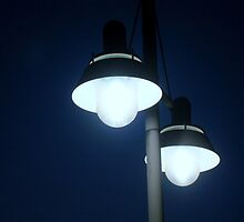 NIGHT LIGHTS  ^ by ctheworld