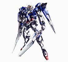 Gundam 00: Gundam Exia T-Shirt