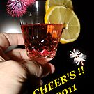 *CHEER&#x27;S 2011* by AnnDixon
