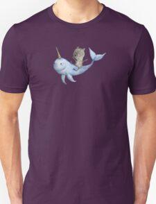 Joyride Unisex T-Shirt