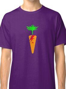 Salad Insane Classic T-Shirt