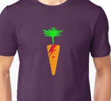 Salad Insane Unisex T-Shirt