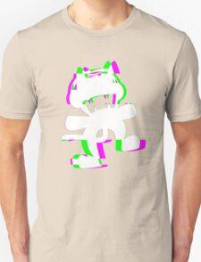 Gli7ch Ca7 T-Shirt