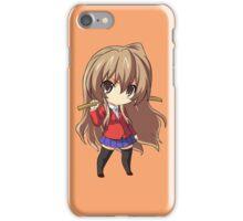 Chibi Taiga iPhone Case/Skin