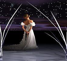 Shotgun Wedding - It Wasn't Me! by Tanya Newman