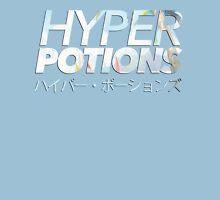 HyperPotions 2 Unisex T-Shirt