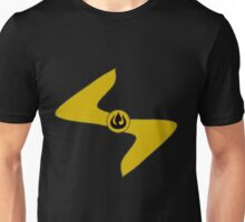 Lightning Clan Unisex T-Shirt
