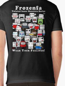 Ultimate T.I.M. Tshirt!!!! T-Shirt