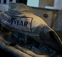 Good Year by Mandy Kerr