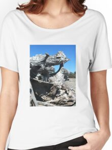 BEACH LANDSCAPES 2 Women's Relaxed Fit T-Shirt