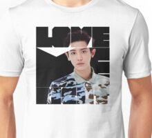 EXO Chanyeol 'Love Me Right' Unisex T-Shirt