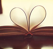 Book Love by Angela Stansell