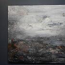 sea storm by creativegenious