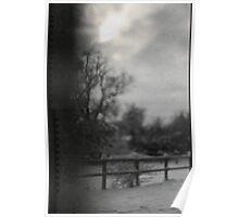 dark days Poster