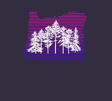 Oregon is Home Unisex T-Shirt