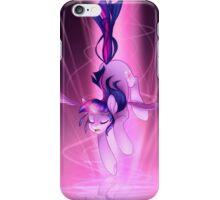 One of Magic  iPhone Case/Skin
