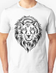 Head of the Lion T-Shirt