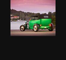Stuart Dunbar's 1928 Ford Tourer Unisex T-Shirt